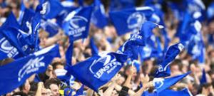 leinster flags