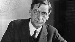 Did Eamon de Valera act from high motives or low ones?