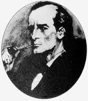 Sherlock Holmes drawn by the original Strand Magazine illustrator Sydney Paget