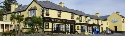 keogh's pub1