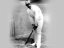 Ranjitsinghi, cricketer, fisherman and master of Ballinahinch.